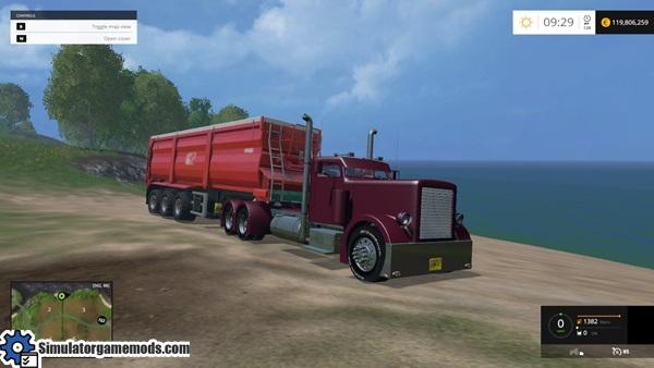 peterbilt-custom-truck-1