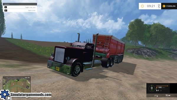 peterbilt-custom-truck-3