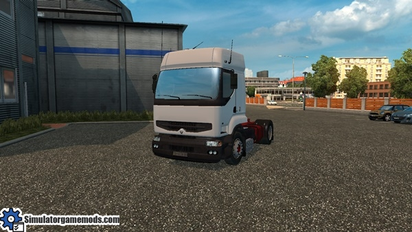 renault-premium-400-truck-4