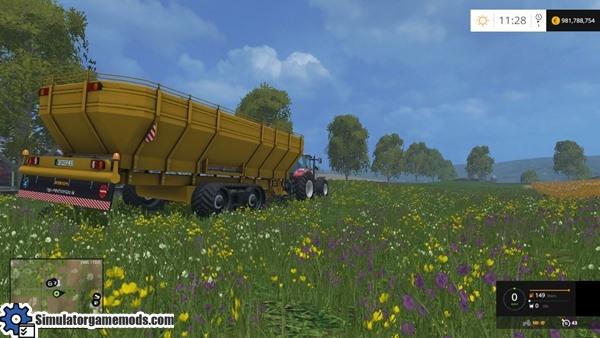ropa-big-bear-trailer-2