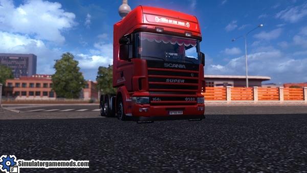 scania-124l-truck-1