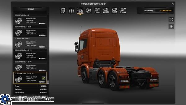scania-2000hp-engine-mod