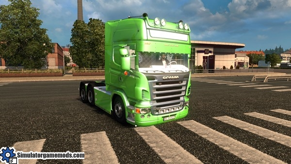 scania-bring-truck-3