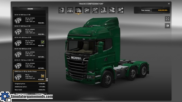scania-streamline-999hp-engine-1
