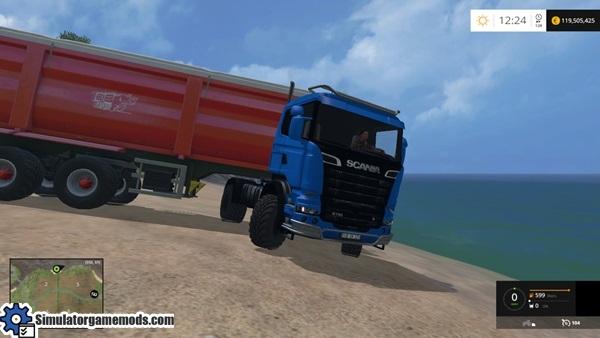 scania-streamline-truck-1