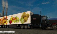 schmitz-fruits-transport-trailer