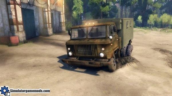 spintires-gaz-saz-3511-66-truck