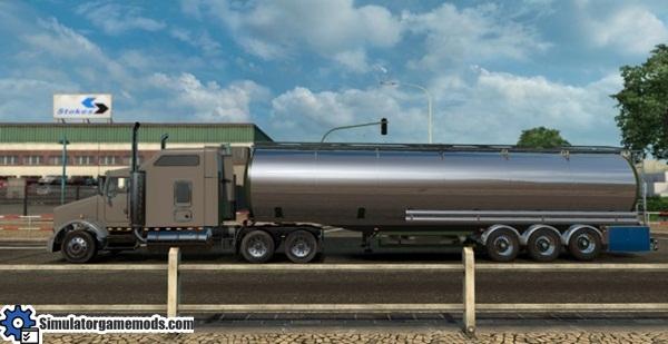 tank-chrome-trailer