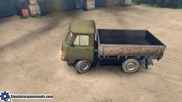 uaz-tadpole-truck-1