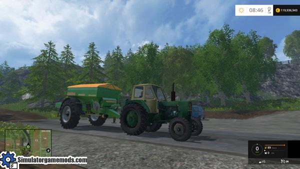 umz-6l-tractor-1