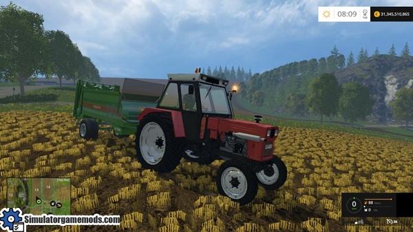 universal-tractor-1