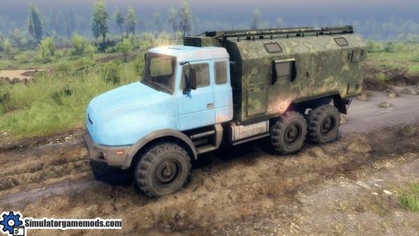 ural-44202-59-truck-1