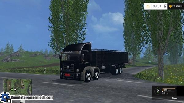 volkswagen-constellation-8x8-truck-1