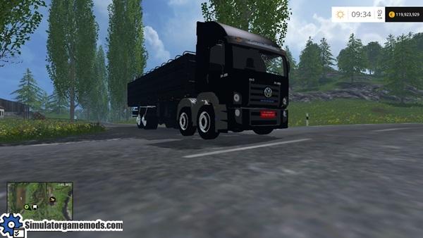 volkswagen-constellation-8x8-truck-3