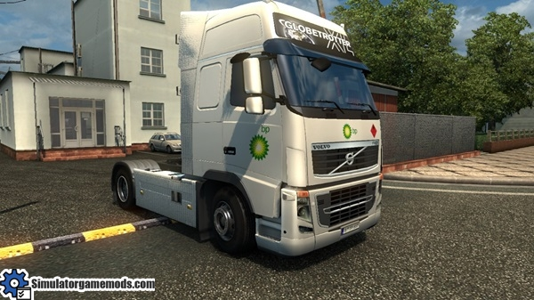 volvo-bp-truck-skin-1
