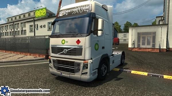 volvo-bp-truck-skin-2