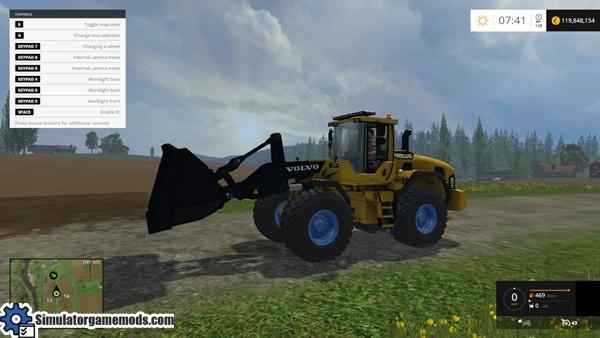 volvo-excavator-1