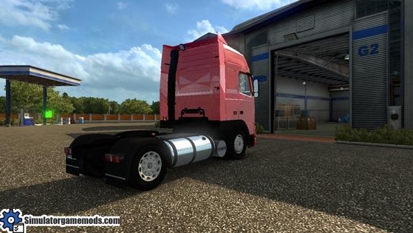 volvo-fh12-truck-1