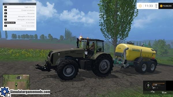 Belarus_3522_mutlicolor_tractor_1