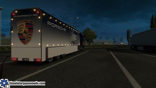 CarTrailer2