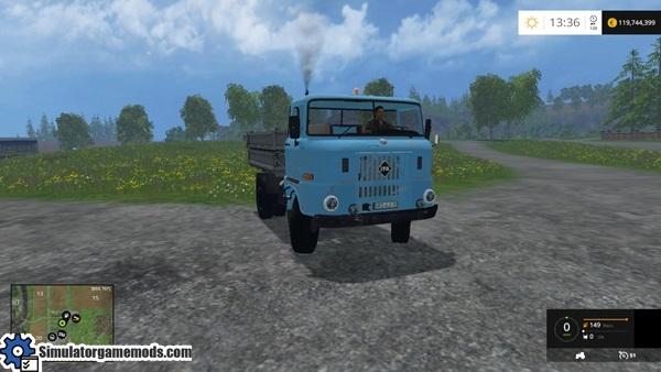 IFA-w50-truck-2
