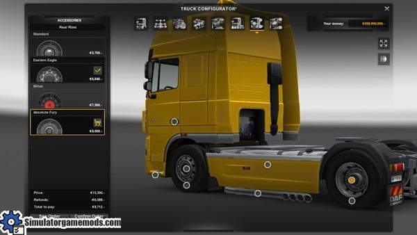 all_trucks_Desaturated_Rims-1