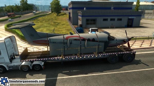 american_type_trailers_pack_01