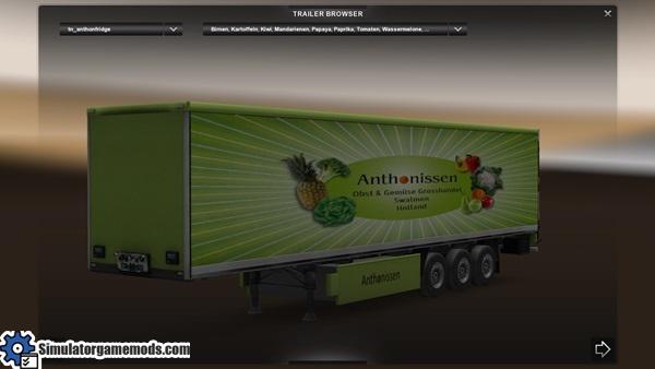 anthonissen-fridge-trailer2