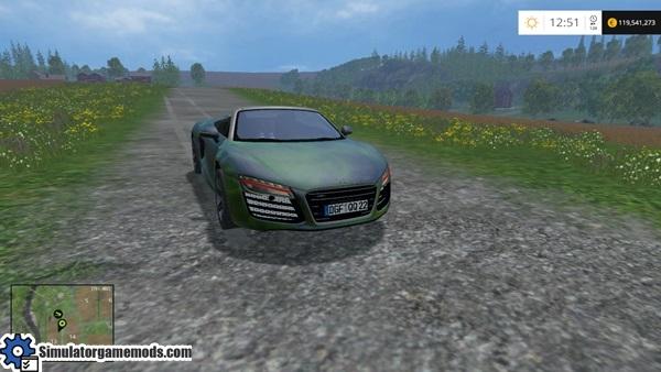 audi-r8-car-1