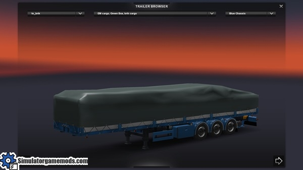 brcik_transport_trailer