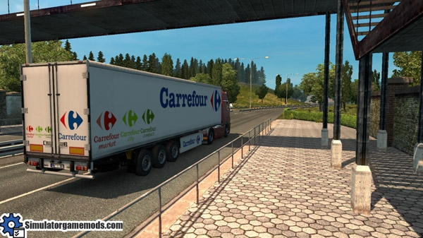carrefour_trailer