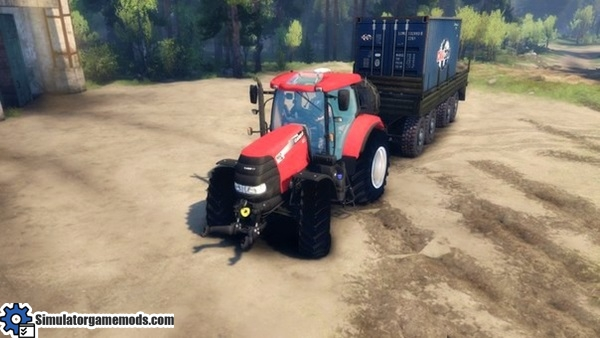 case-IH-160-tractor-2