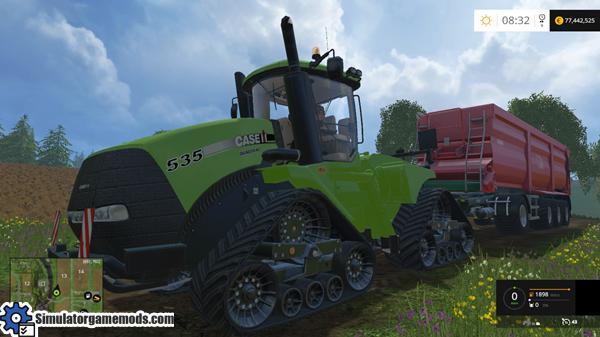 case-IH-535-steiger-tractor