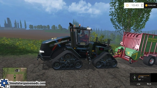 case-IH-620-tractor-1