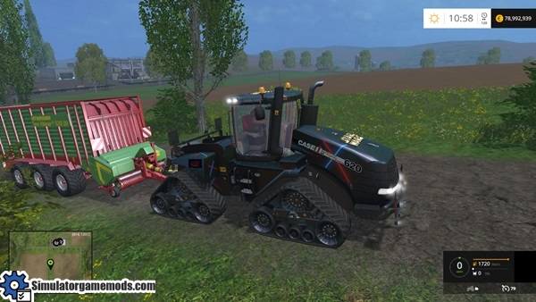 case-IH-620-tractor-3