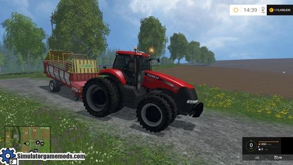 case-magnum-cvx-tractor-3