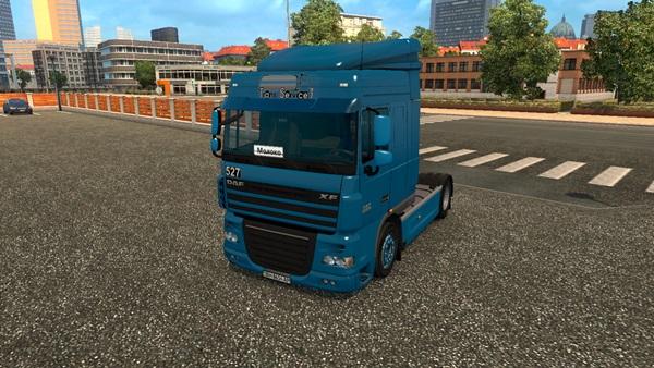 daf_xf_105_sc_truck_1