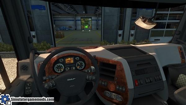 daf_xf_sc_105_truck_2