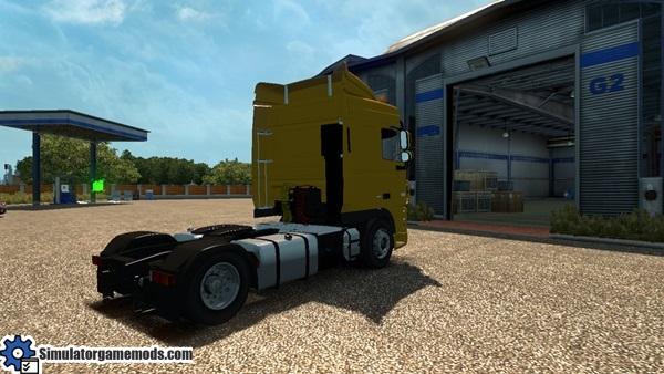 daf_xf_sc_105_truck_3