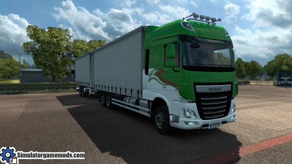 dafxfeuro6_bdftandem_chassis_01