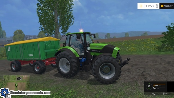 deutz-fahr-7210-tractor-2