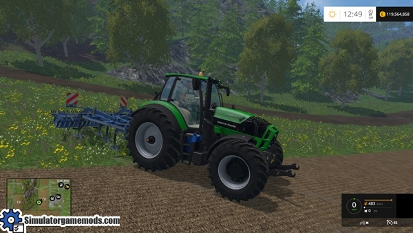deutz-ttv-7250-tractor-2