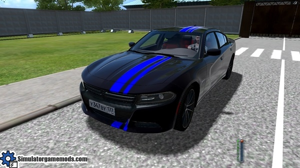 dodge_charger_rt_ld_2015