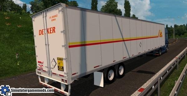 dryvan_trailer
