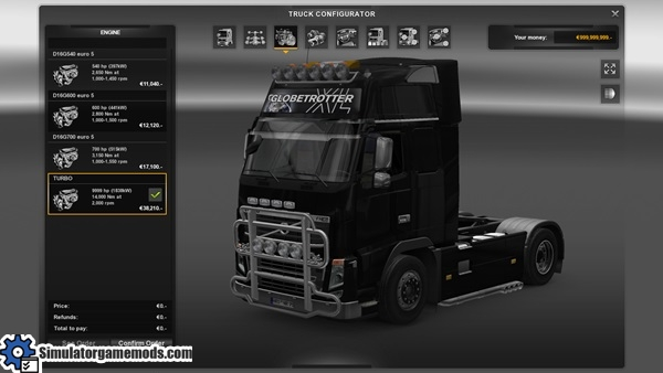 ets2-all-trucks-9999hp-engine-1