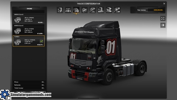 ets2-all-trucks-9999hp-engine-2