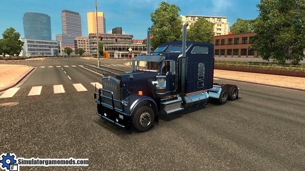 ets2-kenworth-w900l-truck-1