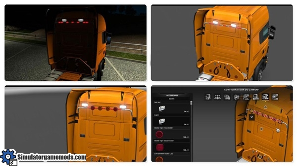 ets2-new-bar-pack