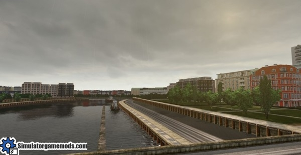 ets2-realistic-rain-fog-thunder-mod