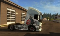 ets2-realistic-suspension
